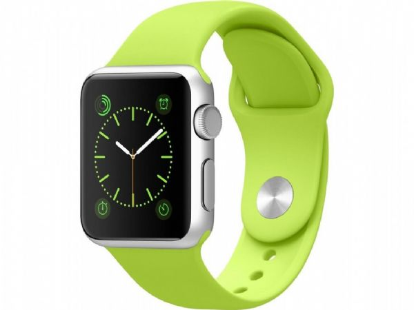 Apple Watch Sport Smart Watch